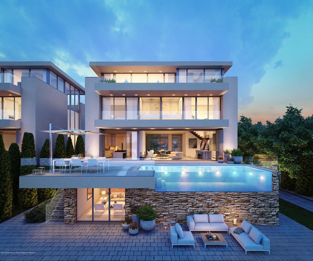 New Jersey Real Estate Homes For Sale Douglas Elliman
