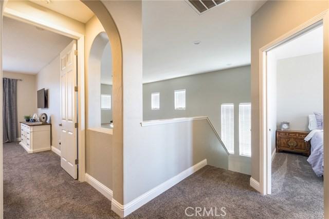 home interior designers fresno california