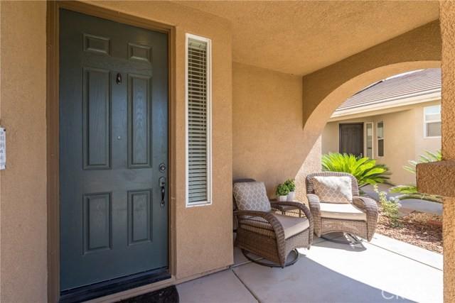7286 E Cortland Avenue Fresno California 93737 Single Family Home For Sale