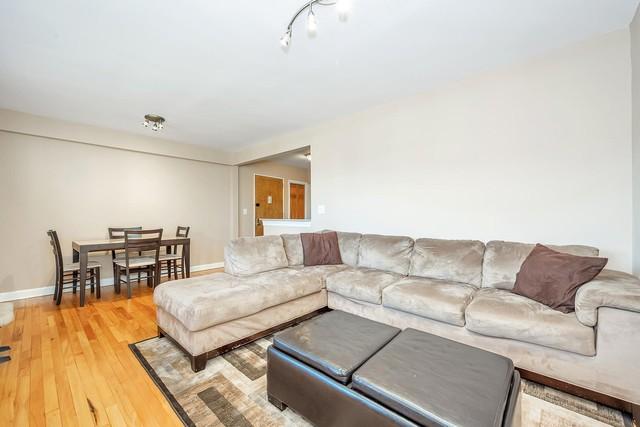 8 Stokes Road 1b Yonkers Ny 10710, Elite Furniture Yonkers