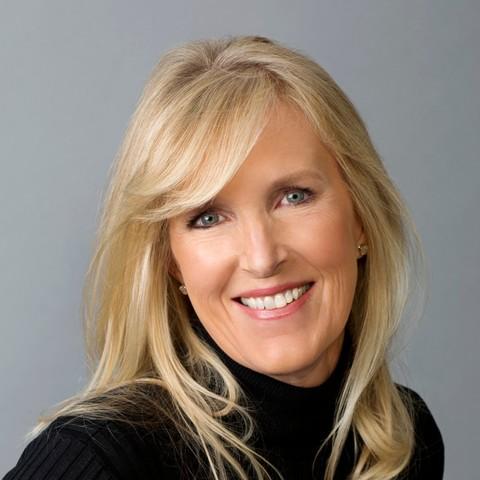 Susan Hovdesven